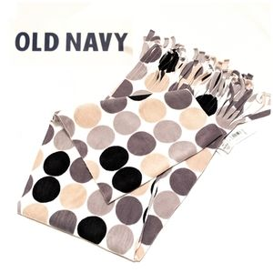 NWT OLD NAVY SCARF